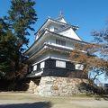 写真:吉田城跡