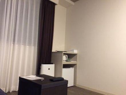 ホテル ラ ジェント プラザ函館北斗 写真