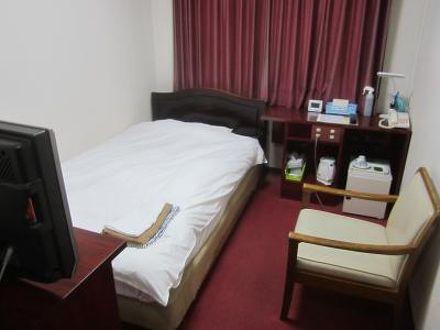 ニューホテル玉屋 写真