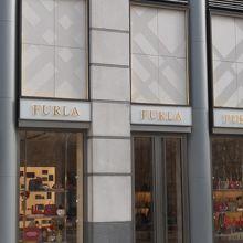 b6518f4fdc39 フルラ(リスボン店) 写真・画像【フォートラベル】|FURLA (Lisbon ...
