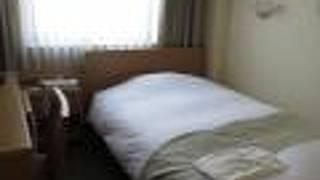 茨木セントラルホテル