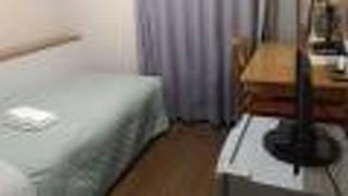 ホテルプレミア
