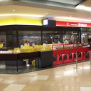 きのとや 新千歳空港店
