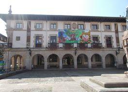 ゲルニカ平和博物館