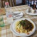 写真:Ildiko's Kitchen