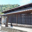 東海道名主の館小池邸