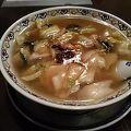 写真:中国料理 芳珍