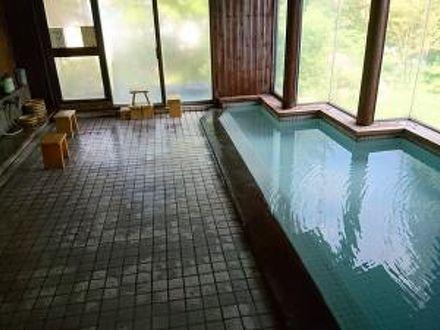 蔵王温泉 五感の湯つるや 写真