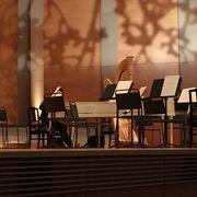 ラ フォル ジュルネ オ ジャポン 熱狂の日 音楽祭