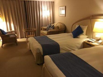 サザンビーチホテル&リゾート沖縄 写真