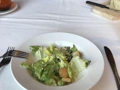ブライス キャニオン ロッジ レストラン