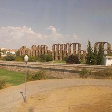 ミラグロス水道橋