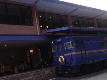 奥飛騨ガーデンホテル焼岳 写真