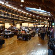 武雄市図書館 市民の集いの場でもあり観光地でもある
