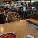 ロイヤルスカイガーデンカフェ