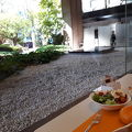 ANAクラウンプラザホテル広島 オールデイダイニング フリュティエ