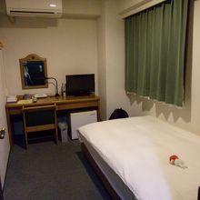 ホテル サン コーラル