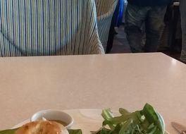 アノーキーカフェ
