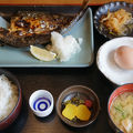 写真:九州郷土料理 赤坂有薫