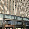 ダイワロイネットホテル東京有明 写真