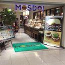 MOSDO 関西国際空港ショップ