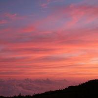 南竜山荘 写真