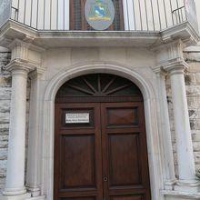 カテドラーレ美術館