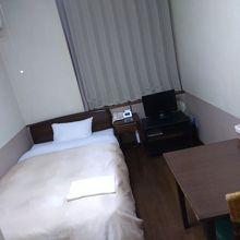 ホテル ステイインNANAアネックス <山形>