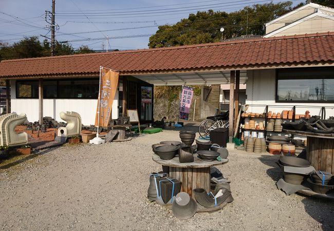 観光案内所 ONI-House (オニハウス)