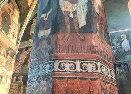 聖三位一体礼拝堂