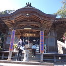 稲荷山龍光寺