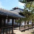 写真:名古屋衛戍病院