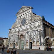 ガリレオやミケランジェロのお墓も