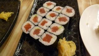 椿味日本料理