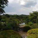 四季の里緑水苑