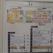 香川県の美味しいものがたくさん見つかります。
