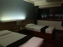 Asia Lampang Hotel 写真