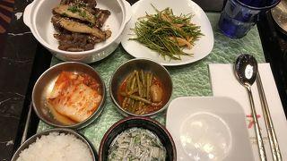 セブンラックカジノ (ソウル江南店)