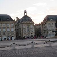 ブルス広場