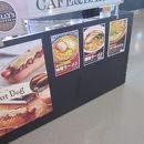 タリーズコーヒー 関西空港北ウィング店