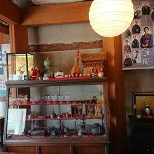 田原屋菓子店