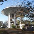 写真:野島公園展望台