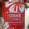 写真:ザ クッキー コーナー (アストン ワイキキ ビーチ ホテル店)