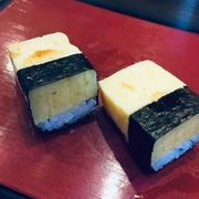 小樽でオススメのお寿司屋さん