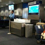 オヘア国際空港