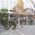 仙台トラストシティ