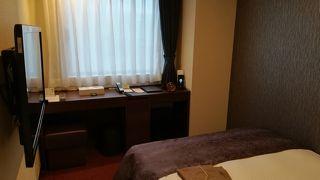 ホテル バランザック札幌S6