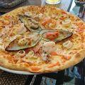 写真:ジラソーレ イタリアンレストラン