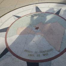 シエンフエゴスの都市歴史地区