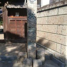 坐禅体験ができる寺院